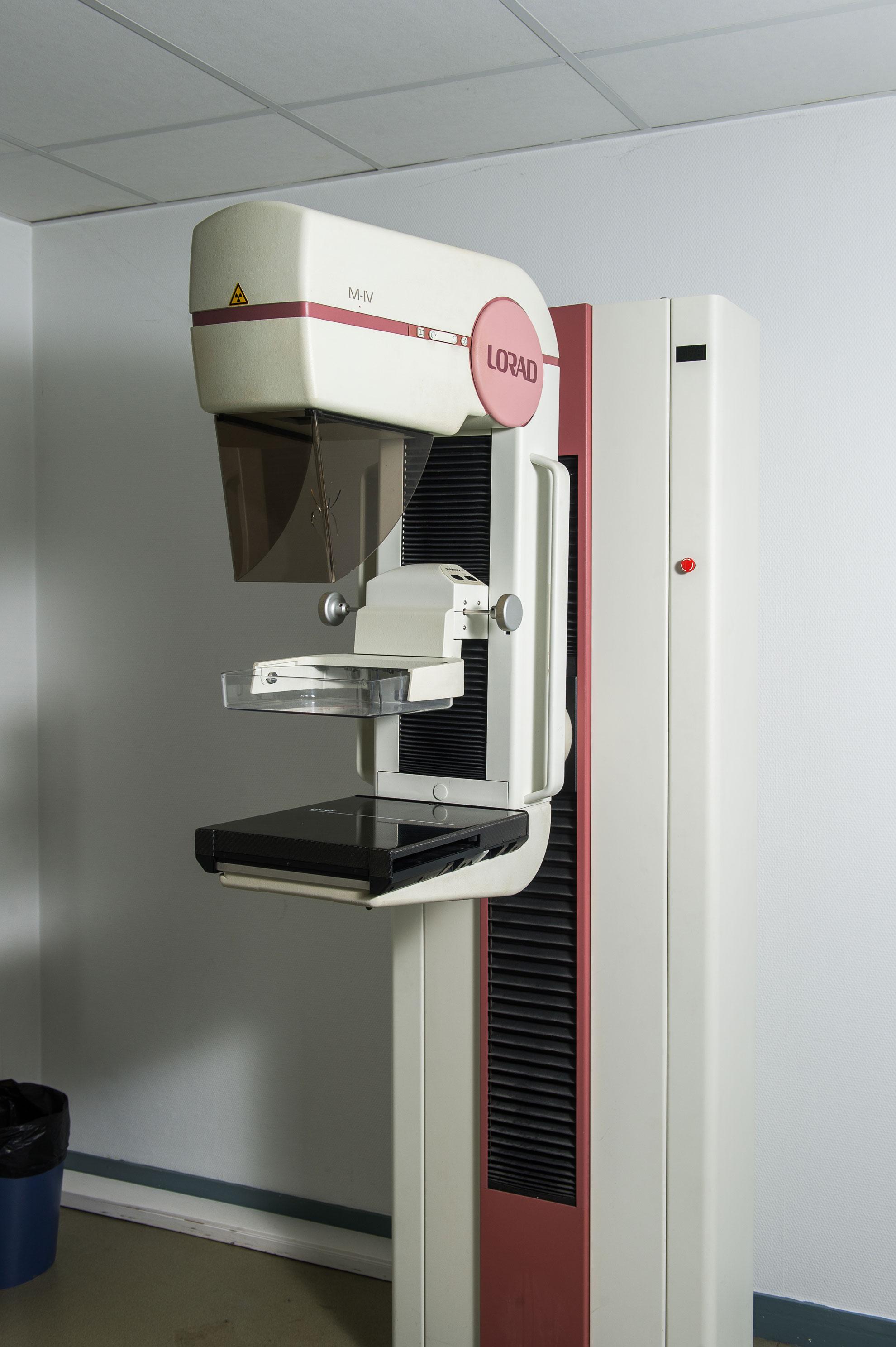 Imagerie m dicale en bretagne radiologie dupont des loges - Cabinet radiologie lannion ...