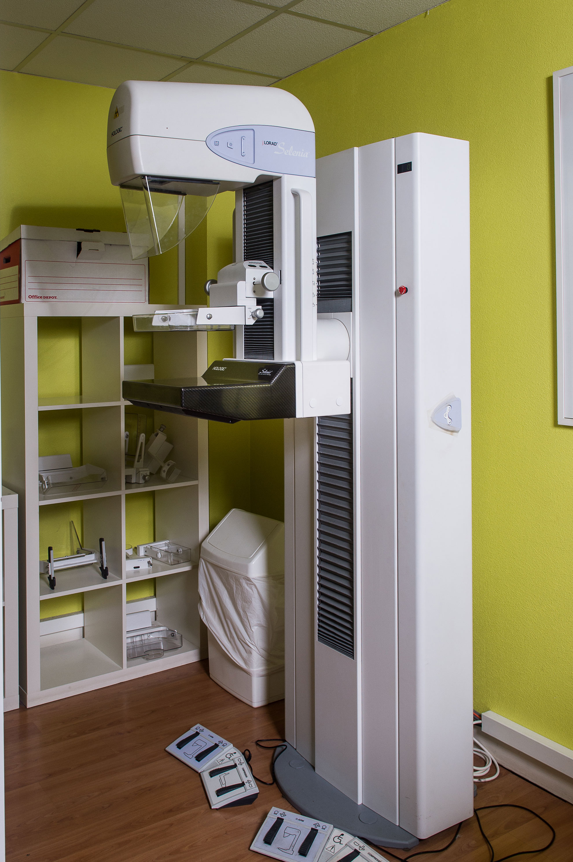 Cabinet radiologie rennes - Cabinet radiologie paris ...