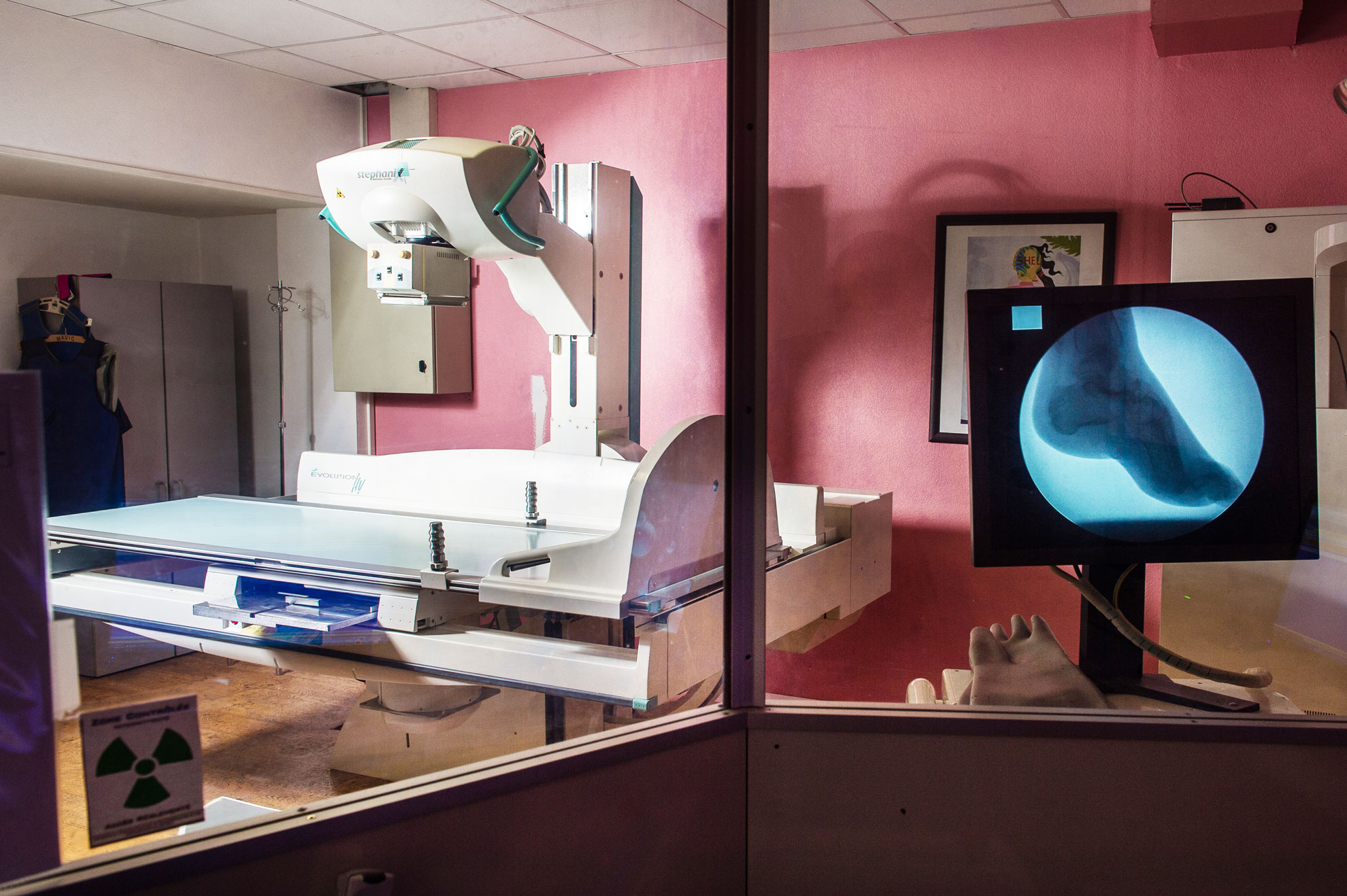 Imagerie m dicale en bretagne radiologie fr ville - Cabinet radiologie lannion ...
