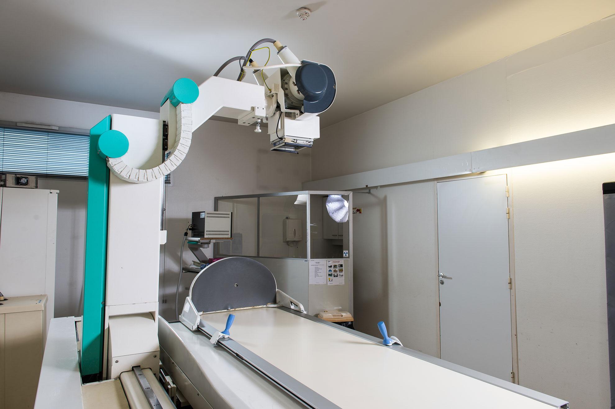 Radiologie lannion - Cabinet radiologie lannion ...
